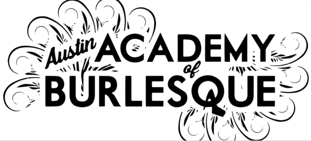 Austin Burlesque Classes
